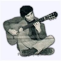 Fikret Kızılok | Türk Rock Müziği Sanatçısı