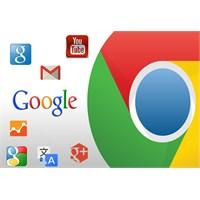 Özel Google Arama Motorunu Sitene Ekle