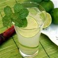 Gin Fizz (cinfiz)