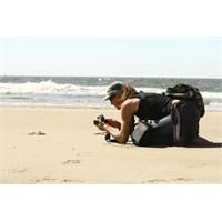 Amatör Fotoğrafçılara Basit Öneriler