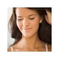 Doğru Şampuan Ve Saç Kremi Seçimi