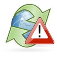 80070424 Windows Update Hatasının Çözümü