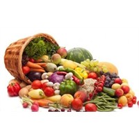 Sağlıklı Beslenmeniz İçin Altın Değerinde Öneriler