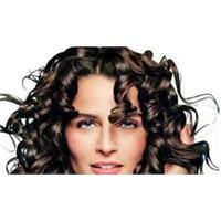 Sağlıklı Ve Uzun Saçlar İçin