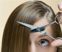Saç Kesimini Düzeltmenin 5 Yolu
