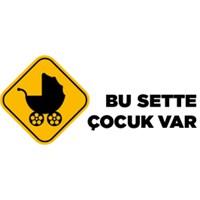 #busettecocukvar