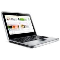 Laptop Şarjı Artık Çok Gidecek
