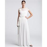 Lanvin Elbise Modelleri