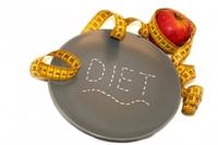 Metabolizma Hızlandırıcı Içecek Tarifi