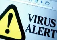 Yeni Virüs Uyarısı
