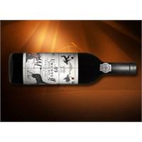 Ubuntu İsminde Şarap Da Varmış!