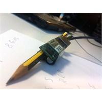 Yazım Yanlışınızı Düzelten Kalem