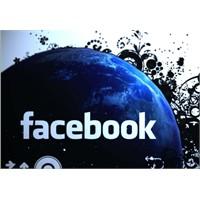 Yeni Facebook'a Yeni Resim Araçları