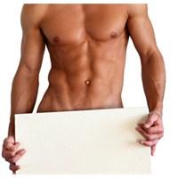 Vücut Geliştirme İlaçlarında Kısırlık