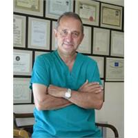 Prof.Dr.Erol Kışlaoğlu:neştersiz Güzelleşmenin Yol