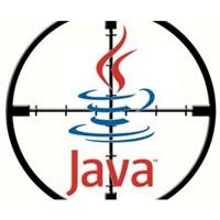 Dikkat! Java' Da Kritik Güvenlik Açığı!