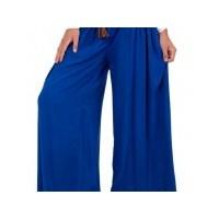 İndirimli Pantolon Etek Modelleri
