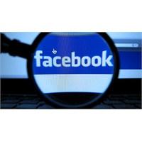 Bir Yaşam Merkezi Olarak Facebook