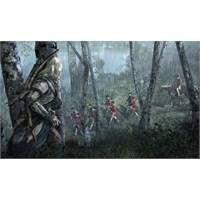 Assassin's Creed'ün Pc Sürümü Ertelendi
