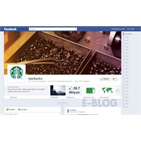 Yeni Facebook Sayfaları