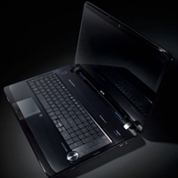 Acer Aspire As8940g-6865 Dört Çekirdekli Intel Cor