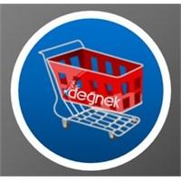 İnternetten Yaptığınız Alışverişlerinizde Dikkat!