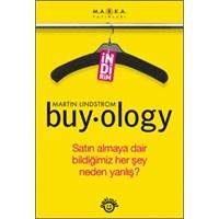 [Kitap] Buyology