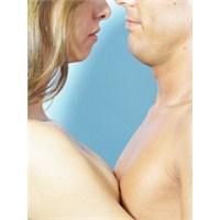 Düzenli Seks Yapmanın Faydaları