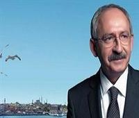 Kemal Kılıçdaroğlu Recep Bey Fıkrası