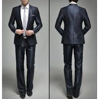 Takım Elbise Fiyatları Ve Alacaklara Önerilerim