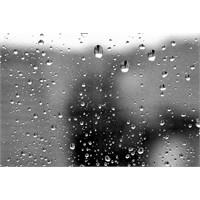 Bırak Yağmur Islatsın Yanaklarını
