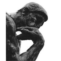 Gel De Okuma… En Etkileyici Başlık…