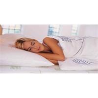 Rahat Uyumanın Sırları