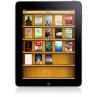 D&r'dan Aldığınız E-kitapları İpad'de Okuyun
