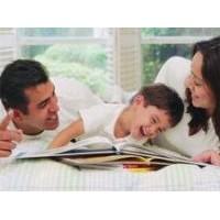 Çocuğunuzun Kişiliği Biraz Da Sizin Elinizde