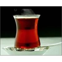Siyah Çay Ve Faydaları