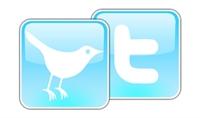 İnsanlar Neden Twitter Kullanır?