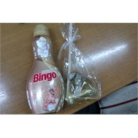Bingo Soft Konsantre