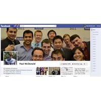 Facebook Zaman Tüneli'nden Kurtulmak Mümkün Mü?
