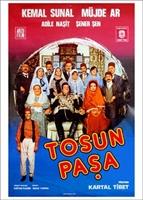 Tosun Paşa (1976)