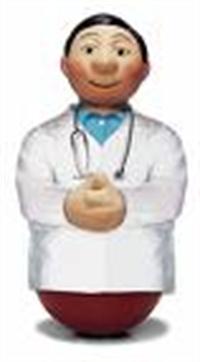 Dr Feridun Kunaktan Sağlıklı Öneriler