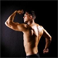 Daha Hızlı Güçlenmek İçin 3 İpucu