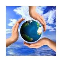 İnsan, İnsan Ve Doğa -3
