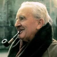 Tolkien'ın Bitmemiş Öyküler'i Türkçeye Çevrildi