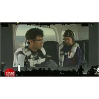 Google Glass İçin Harika Bir Sunum[Video]