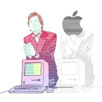 Steve Jobs'ın Başarısının Sırları