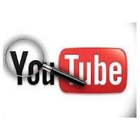 Sahte Youtube Yaptılar