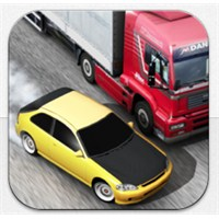 Traffic Racer - İncelemesi