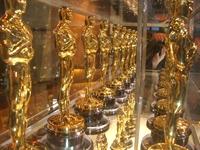 Oscar  Kazanan Filmler  Ve Afişleri