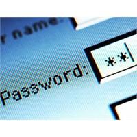 Güçlü Şifreler Nasıl Oluşturulur?